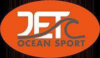 Jet Ocean Logo